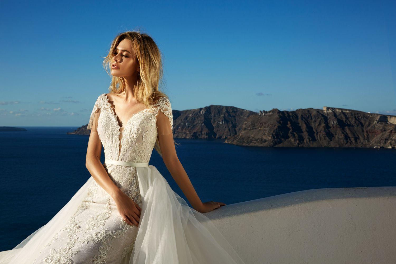 Свадебные платья картинки самые красивые
