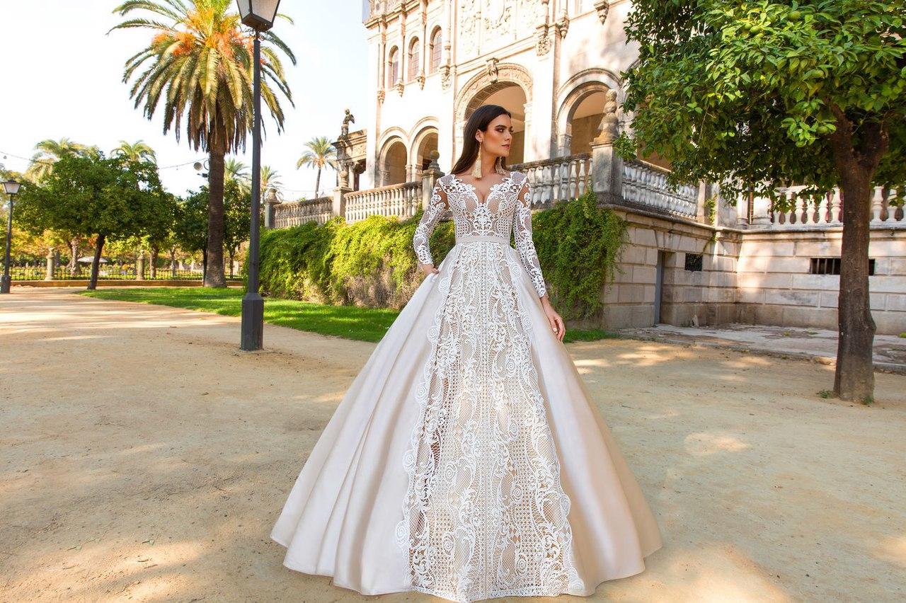 Свадебные платья картинки самые красивые, днем рождения лошадьми